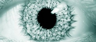 The_Eye_of_future660