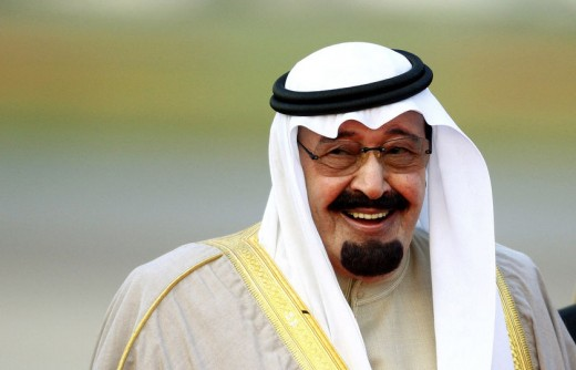 Reports of Facebook being sold to Saudi King are false