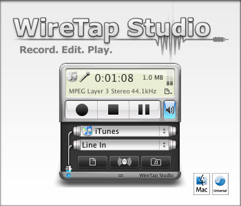 ambrosia wiretapstudio 5 Great Ways to Record Skype Calls