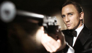 bond 300x172 Bing: Googles accusations are a spy novelesque stunt