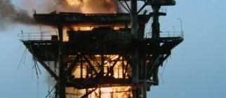 burning-platform