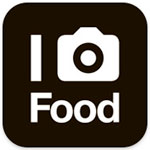 d222e foodspotting logo A SinglePlatform partnership eases Foodspotting into its next course