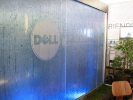 dell booth1 th 260x195 Dells tablet roadmap leaked, four new Android devices incoming
