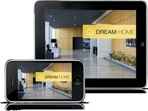 Download Home Interior Design App