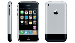 g iphone 260x151 How much money you can get for that old smartphone? [Infographic]