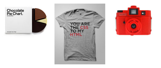 Nerd Valentine: Great Valentines Gifts for the Geek you Love
