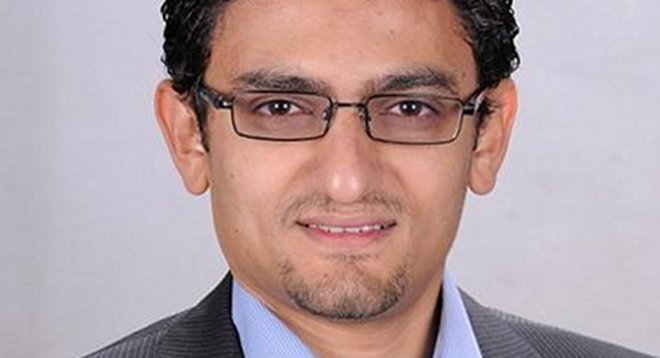 Missing Google exec Ghonim released in Egypt [Updated]