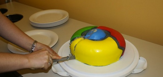 google-chrome-icon-cake