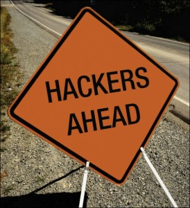 hackers 274x300 Hackers Attack Canadian Government Computer Systems