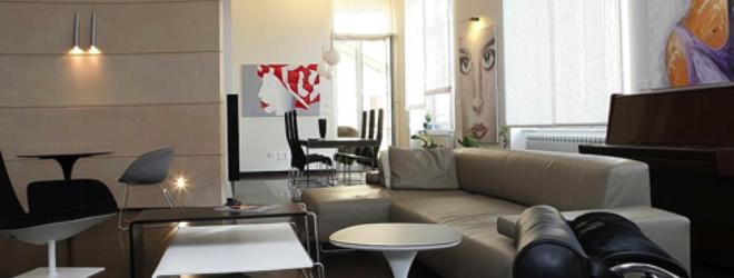 Dream Home Hd A Gorgeous Ipad App For Interior Design