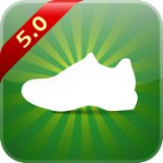 icon 330594424 175x1751 150x150 10 fantastic iPhone apps to keep you fit and healthy