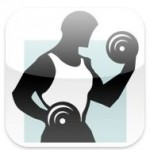 ifitness 150x150 10 fantastic iPhone apps to keep you fit and healthy