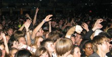 image by Incase via Flickr Creative Commons 220x112 GigsWiz aims to shake up music ticketing with US expansion