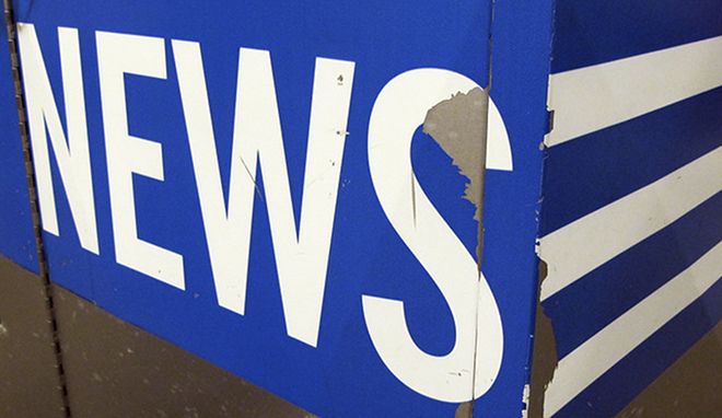 Google invests in the future of news with $2.7m Innovation Contest