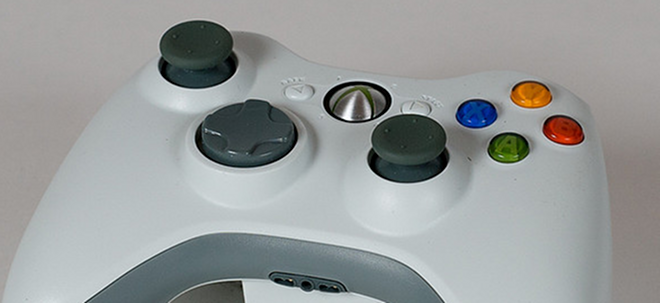 DoubleTwist now wirelessly sends media from Android devices to XBox 360 and PS3