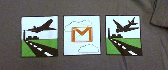 Gmail gets a little tidier as label management features go official