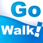 index go walk pedometer 2.0 104906328 150x150 10 fantastic iPhone apps to keep you fit and healthy
