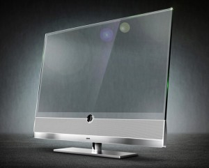 invisio4 300x241 Loewe Invisio: A Stunning Transparent Flat Screen TV