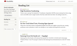 item readinglist ss large 300x180 Instapaper + Readability: Read when you want, skip the ads, sites still get paid.