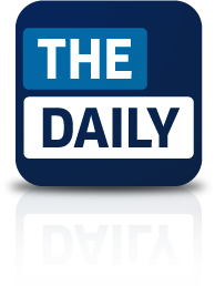 logo coming soon.v2011 01 06 190008 Rupert Murdoch's The Daily Launches: Everything You Need To Know