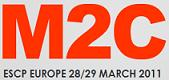 m2c Upcoming Tech & Media Events you should be attending [Discounts and Free Tickets]