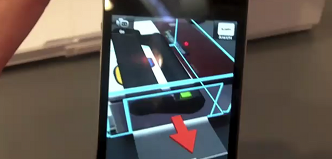 Think Augmented Reality is just a gimmick? Watch this. [Video]
