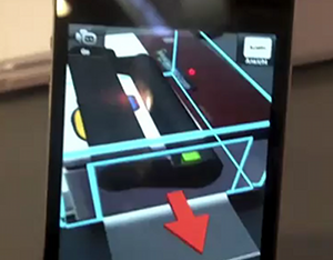 metaio1 Think Augmented Reality is just a gimmick? Watch this. [Video]