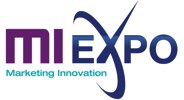 miexpo colour rgb Upcoming Tech & Media Events you should be attending [Discounts and Free Tickets]