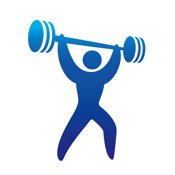 mzi.lhvqofco.175x175 75 10 fantastic iPhone apps to keep you fit and healthy