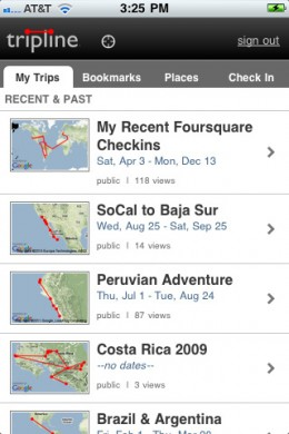 mzl.zudaalxk.320x480 75 260x390 Tripline releases a new app for social media savvy travelers