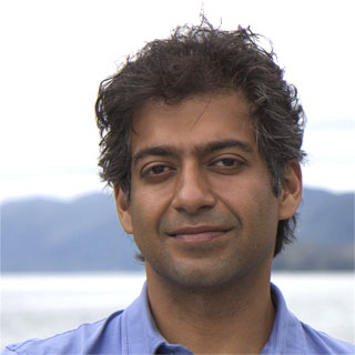 navalravikant1 Naval Ravikant and AngelList: The Match.com of Funding [Interview]