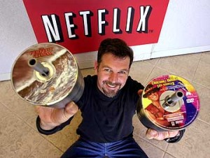 netflix 300x226 Netflix may get slapped with fees to broadcast in Canada