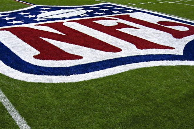 TNW's Top 10 Superbowl Ads for 2011