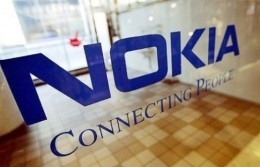 nokia logo 260x167 Nokia Plan B shareholders calling it quits after just 36 hours