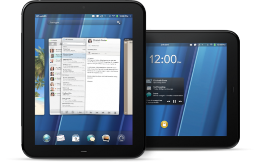 overview introducing hpwebos 520x328 HP TouchPad reportedly launching in April