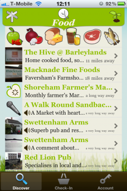 photo 1 260x390 Lovefre.sh connects you with great local produce and the people behind it