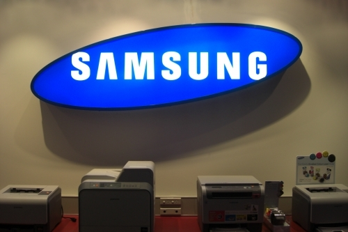 Samsung drops new Galaxy S II teaser videos, teases February 13 announcement