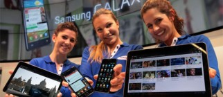 samsung_galaxy_s_ii_tab_ii_official