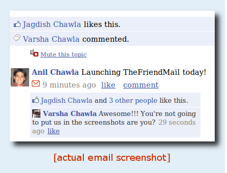 screenshot notify.png.scaled500 TheFriendMail: Your entire Facebook, in your email.