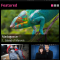 screenshot 2 60x60 BBC iPlayer Android App Launches