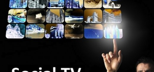 social_media_meets_online_television_social_tv_brings_television_2_0_to_your_tv_set_id34713101_size485