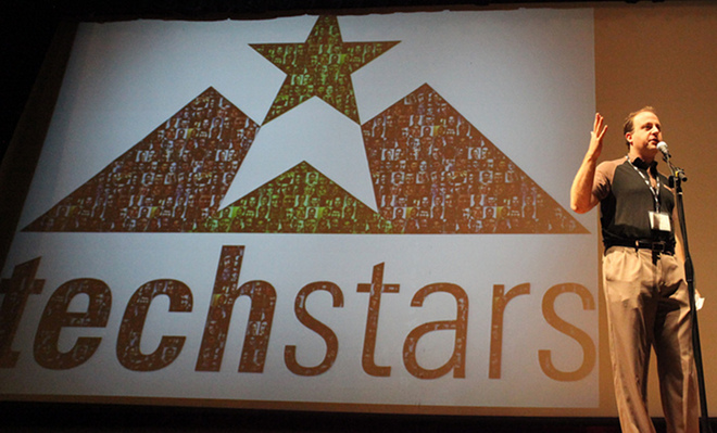 Techstars is expanding its accelerator program to Berlin, applications close March 15