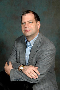 tyler cowen 2 Why did a famous economist publish an ebook and forgo a print edition?