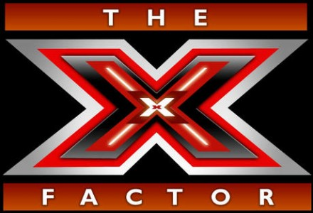 x factor 440x300 The X Factor to launch voting via Facebook Credits