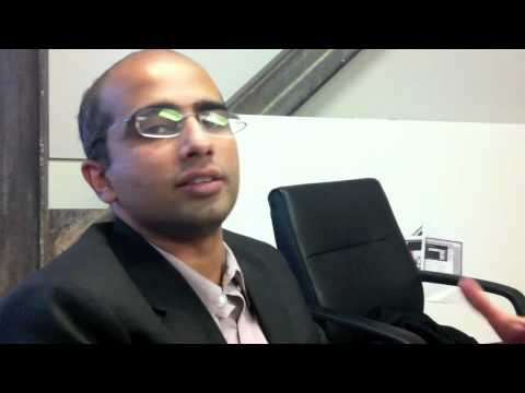 AdobeAir.me: Egypt Based App Marketplace
