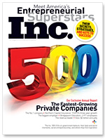 09INC 500 cover twitter1 6 Tips for Entrepreneurs Looking for Press