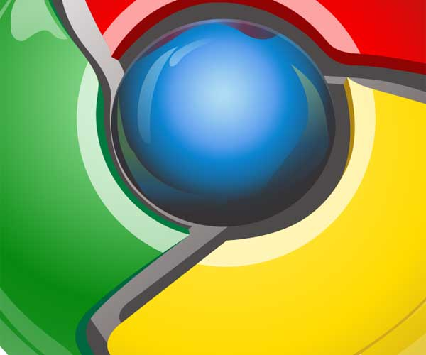Google bringing HTML5 speech input support to Chrome