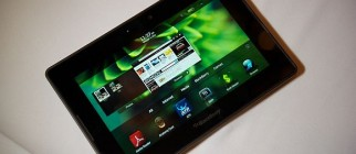 110107-BlackBerry-PlayBook