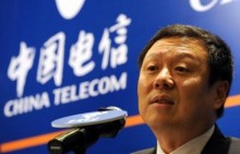 1290175815 220x141 Chinas Internet to be fully fiber optic in 3 years