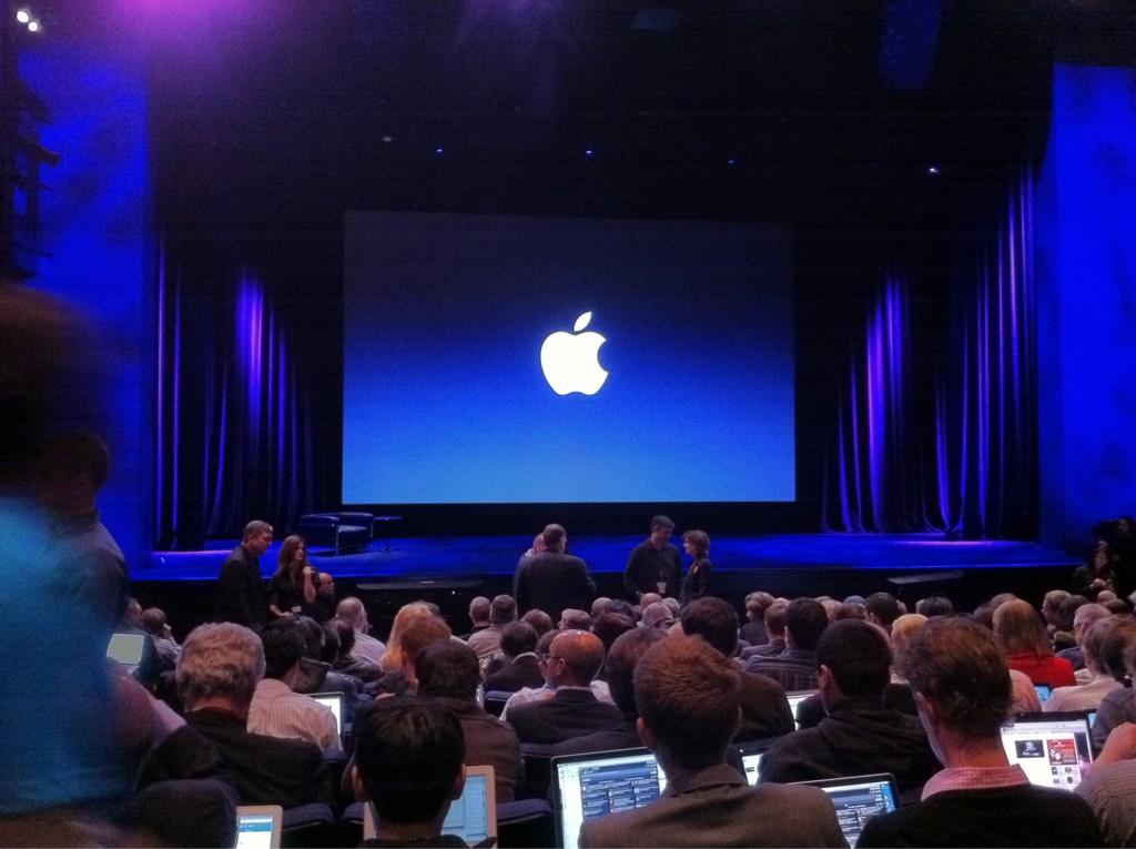 Apple iPad 2 Announcement: Everything you need to know